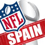 NFL-Spain